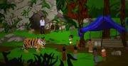 Sumatra: Fate of Yandi review Article