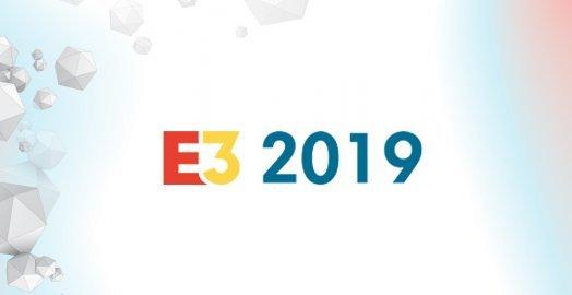 E3 2019 round-up