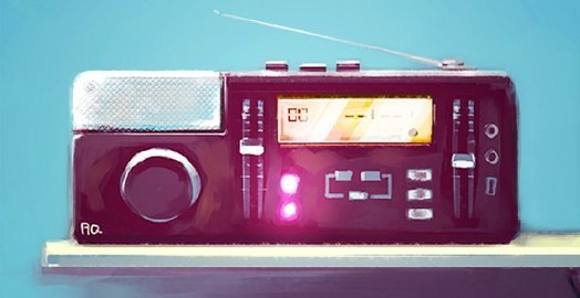 Alt-Frequencies review