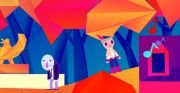 Wandersong review Article