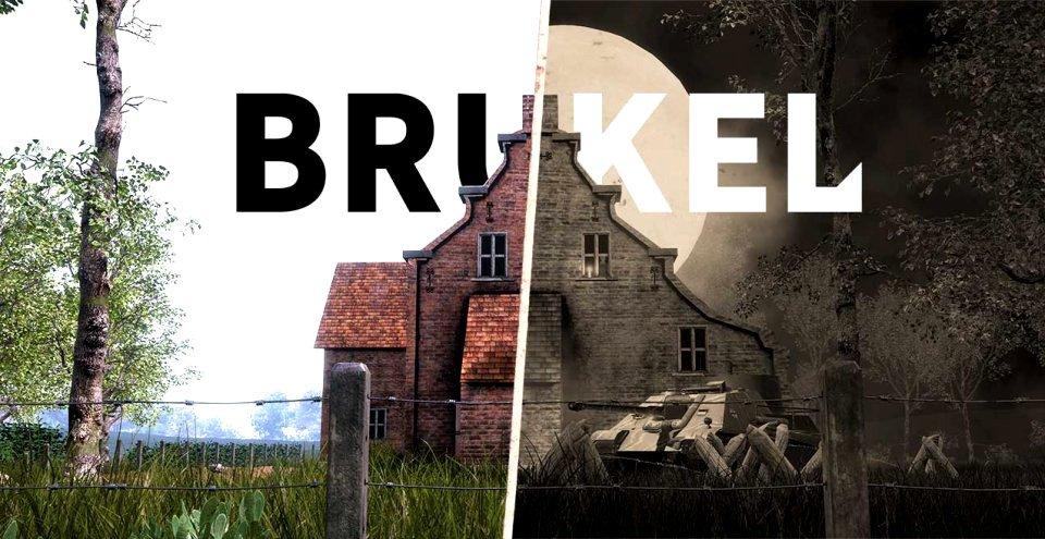 Brukel review