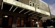 The Cinema Rosa Article