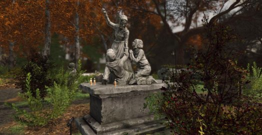 Nancy Drew: Midnight in Salem review
