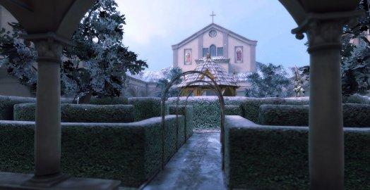 The House of Da Vinci 2 review